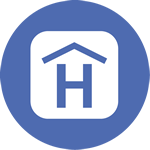 icono-alojamiento-temporal