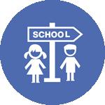 icono-busqueda-colegios
