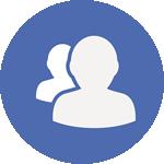 icono-ciudadanos-europeos