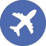 icono-finalizacion-estancia