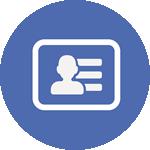 icono-informes-personali