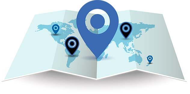 icono-localizacion-y-contacto