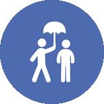icono-servicios-de-adaptacion