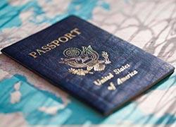 servicios de emigración corporativa